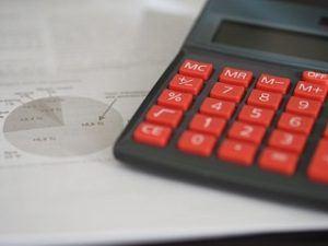 Vertragsanpassungen aus einem Sterbegeldversicherung Test und Vergleich