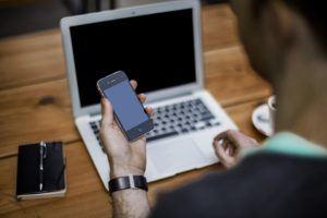 Vorhandene Flatrates beim Mobilvertrag im Test und Vergleich