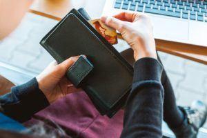 Vorteile aus einer kostenlosen Kreditkarte Testvergleich