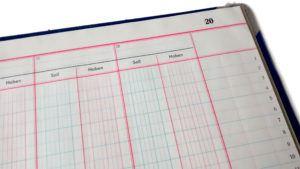 Was ist ein Buchhaltungssoftware Test und Vergleich?