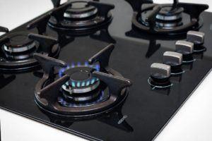 Was ist ein Erdgas Test Vergleich?