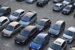 Was ist ein Fuhrparkmanagement Software Test und Vergleich?