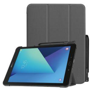 Was ist ein Galaxy Tab S3 Test und Vergleich?