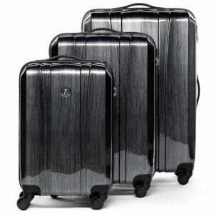 Was ist ein Kofferset Test und Vergleich?