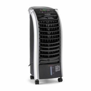 Was ist ein Mobile Klimaanlage Test und Vergleich?