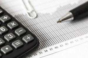 Was ist ein Sterbegeldversicherung Test und Vergleich?
