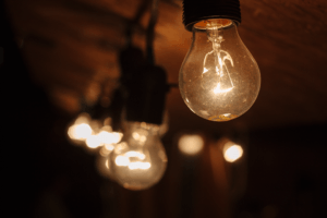 Was ist ein Strom Test und Vergleich?