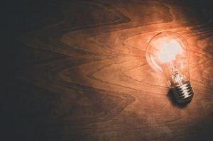 Was ist ein Strompreis Test und Vergleich?