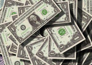 Was ist ein Tagesgeld Konto Test und Vergleich?