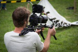 Was ist ein Videoproduktion Test Vergleich