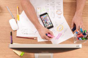Was ist ein Webdesign Agentur Test und Vergleich?