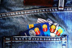 Was ist eine kostenlose Kreditkarte Test und Vergleich?