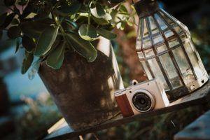 Welche Digitalkamera im Dunkeln im Testvergleich