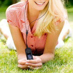 Welche Geräte für Musikdateien MP3 Player im Test und Vergleich