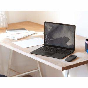 Nennenswerte Vorteile aus einem Microsoft Surface Testvergleich für Kunden