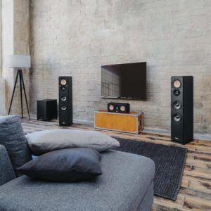 Welches Soundsystem nutze ich für den Fernseher im Test und Vergleich