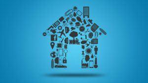 Wie funktioniert eine Hausratversicherung im Test und Vergleich?