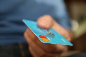 Wie funktioniert eine kostenlose Kreditkarte im Test und Vergleich?