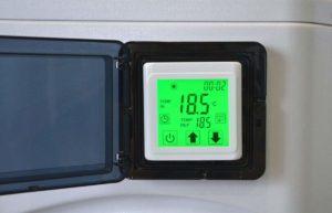 Wie funktioniert ein Wärmepumpenstrom Anbieter im Test und Vergleich?