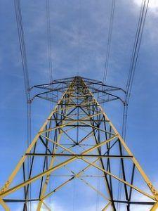 Wissenswertes aus einem Strompreis Test und Vergleich