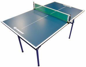 Wo kaufe ich meine Tischtennisplatte im Test und Vergleich