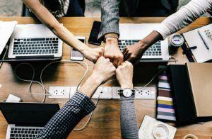 Was ist denn ein Workflow Management Test und Vergleich genau?