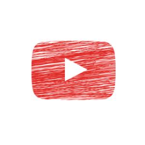 Einen Youtube Converter testen und vergleichen