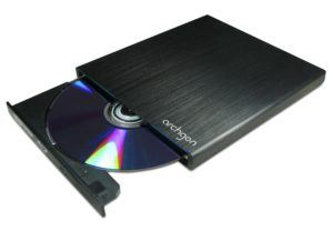 Alle Zahlen und Daten aus einem Blu-ray-Player Test und Vergleich