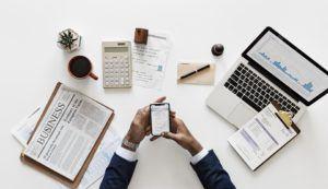 Alle Zahlen und Daten aus einem Mobilvertrag Test und Vergleich