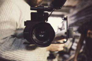 Alle Zahlen und Daten aus einem Videoproduktion Test und Vergleich
