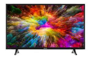 Worauf muss ich beim Kauf eines Fernseher Testsiegers achten?