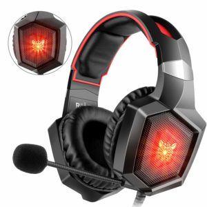 Worauf muss ich beim Kauf eines Gaming Headset Testsiegers achten?