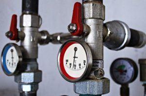 Worauf muss ich beim Kauf eines Heizölpreis Testsiegers achten?