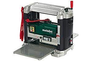 Worauf muss ich beim Kauf eines Hobelmaschines Testsiegers achten?