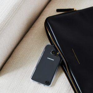 Worauf muss ich beim Kauf eines Samsung Galaxy S7 Testsiegers achten?