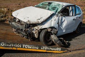 Worauf muss ich beim Kauf einer Unfallversicherung Testsiegers achten?