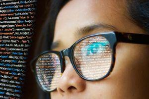 Webdesign Agentur Testsieger im Internet online bestellen