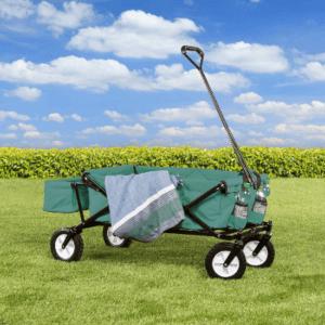 Bollerwagen faltbar im Internet online bestellen und kaufen
