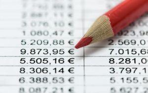 Buchhaltungssoftware Testsieger im Internet online bestellen und kaufen