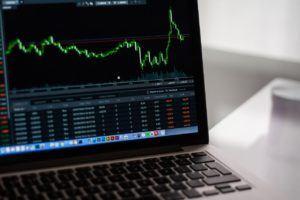CFD-Broker Testsieger im Internet online bestellen und kaufen