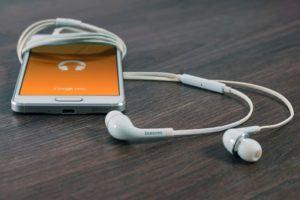 Handy Flatrate Testsieger im Internet online bestellen und kaufen