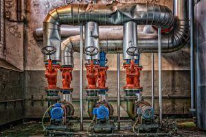 Heizölpreis Testsieger im Internet online bestellen und kaufen