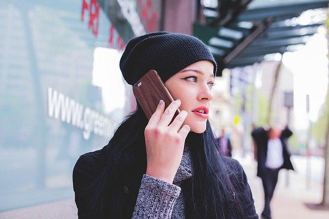 Wo kaufe ich einen Handy Testsieger von ExpertenTesten am besten?
