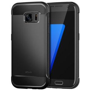 Wo kaufe ich einen Samsung Galaxy S7 Test- und Vergleichssieger am besten?
