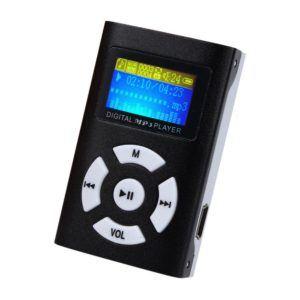 Wo lohnt sich Kauf von MP3 Player im Test und Vergleich