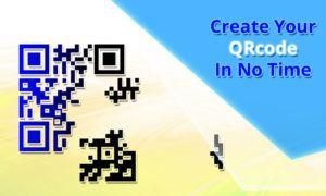 zweidimensional QR Code Generator im Test und Vergleich