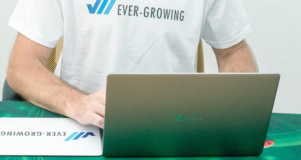 LincPlus P2 Laptop 14 Zoll im Test - perfekt für studentische Aufgaben, Geschäftsreisen, Familiengebrauch, Büroarbeit und Unterhaltung