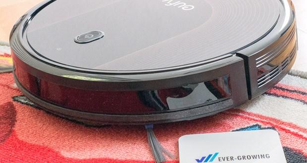Eufy RoboVac 30C von Anker
