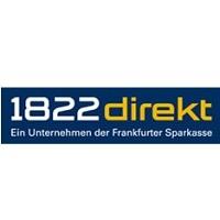 1822direkt Online Trading-Programm Test