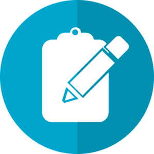 Die Ergebnisse von Stiftung Warentest zum Thema Akku-Kettensäge im Überblick